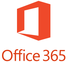 Office 365 & GSuite | IT Services | thecitysecret | North
